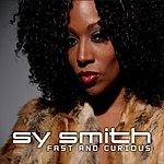 Sy Smith Fast And Curious