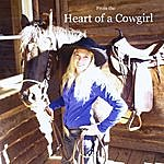 Aspen Black From The Heart Of A Cowgirl