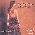 Tom Guernsey The Girl From California