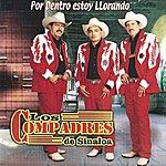 Los Compadres De Sinaloa Por Dentro Estoy Llorando