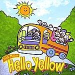 Trish Miller Hello Yellow