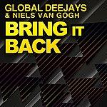 Global Deejays Bring It Back