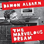 Damon Albarn The Marvelous Dream
