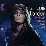 Julie London Easy Does It