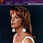 Julie London With Body & Soul