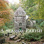 Howard Goodall A Seaside Parish Main Theme