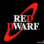 Howard Goodall Red Dwarf Series 1 Opening Theme