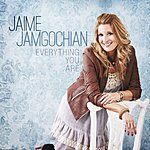 Jaime Jamgochian Everything You Are