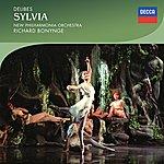 New Philharmonia Orchestra Delibes: Sylvia