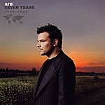 ATB Seven Years (1998-2005)