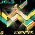 Jelo Party Time
