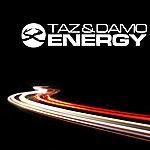 Taz Energy
