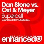 Dan Stone Supercell