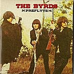 The Byrds Preflyte