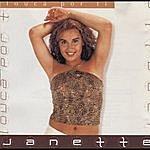 Janette Louca Por Ti