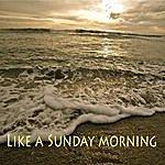 Maureen McGovern Like A Sunday Morning