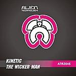 Kinetic The Wicker Man