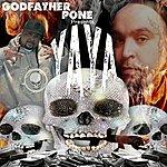 Ya-Ya Godfather Pone Presents Yaya