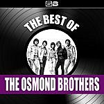 Osmond Brothers The Best Of The Osmond Brothers