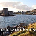 Howard Goodall An Island Parish Main Theme