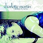 Charlotte Martin Hiding Places