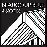 Beaucoup Blue 4 Stories