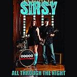 Sirsy All Through The Night