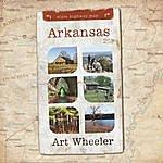 Art Wheeler Arkansas