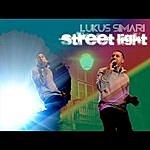 Lukus Simari Street Light