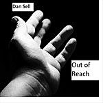 Dan Sell Out Of Reach
