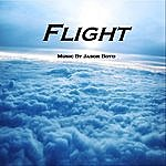Jason Boyd Flight