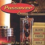 Craig Taubman The Passover Lounge (Instrumental Jew Age Music)