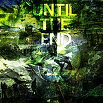Until The End A Hundred Lies - Single