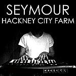Seymour Hackney City Farm - Single