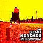 Headhonchos Lightfireworxanmove