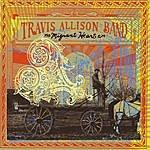 Travis Allison Band Migrant Heart