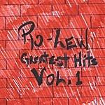 Ro-Lew Ro-Lew Greatest Hits, Vol.1