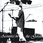Jeff Trenholm Acoustics In The Garden V2.0