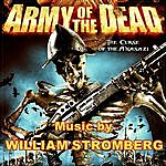 William Stromberg Army Of The Dead