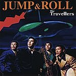 Travellers Jump & Roll