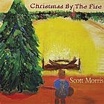 Scott Morris Christmas By The Fire
