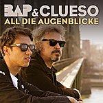 Bap All Die Augenblicke (Single)