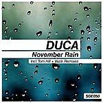 Duca November Rain