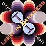 T.T. Light In Darkness