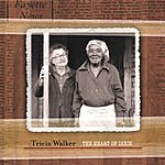 Tricia Walker The Heart Of Dixie
