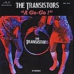 """The Transistors """"A Go-Go"""""""