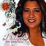 Rita Marie Valle Delight