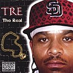 Tre' The Real