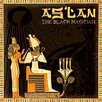 Aslan The Black Magician (Feat. Stamina LI) - Single