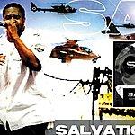 Salvation The Battlefield - Single